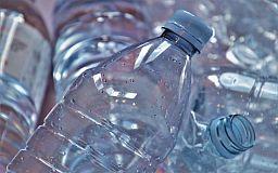 Что делать с накопившимся пластиком, - лайфхаки