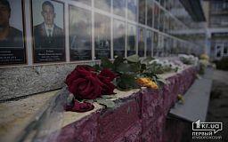 Рассмотрение апелляции Назарова, виновного в гибели 49 человек на борту Ил-76, отложили из-за болезни судьи
