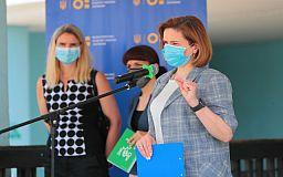 Епідеміологічна ситуація дозволяє провести ЗНО у запланований термін, - МОН
