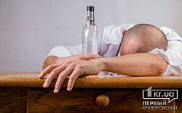 За вождение в состоянии опьянения в Украине вводят уголовную ответственность
