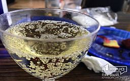 За пьяную езду криворожанин заплатит более 20 тысяч гривен штрафа
