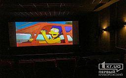Когда в Украине откроют кинотеатры, - решение Кабмина