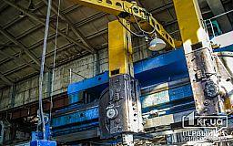 За неделю 4 человек погибли в результате несчастных случаев на промышленных предприятиях Днепропетровской области