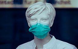 Эпидситуация в Кривом Роге: новых случаев коронавируса в городе нет