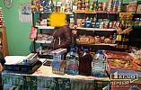 За два дня правоохранители Кривого Рога пресекли незаконную торговлю алкоголем и сигаретами в двух магазинах