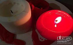 Без света остаются 100 населенных пунктов в Днепропетровской области