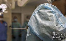 Програма медичних гарантій: весною українці отримають безоплатний пакет медпослуг