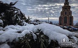 Какой будет погода в Кривом Роге 13 февраля и что сулит гороскоп в этот день