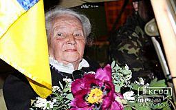 Украинские ветераны и жертвы нацистских преследований получат финансовую помощь от государства