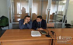 Суд заканчивает рассмотрение дела о ДТП, в совершении которого обвинили Юлия Морозова