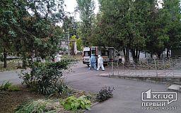 У 334 человек в Днепропетровской области подтвердили коронавирус