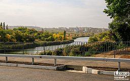 Погода в Кривом Роге на 4 октября