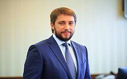 Дмитрий Шевчик рассказал, почему Юрий Корявченков не стал кандидатом в мэры Кривого Рога
