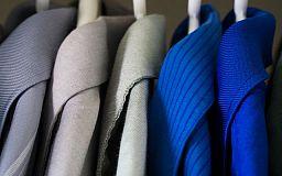 ТОП-5 способов складывать одежду так, чтобы она занимала меньше места в шкафу, - подборка «Первого Криворожского»