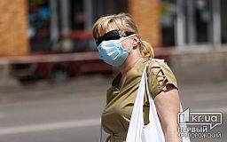 Как правильно носить медицинскую маску