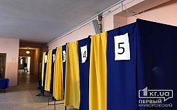 Как криворожанам найти кандидатов, баллотирующихся на местных выборах 2020 по их округу