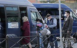 В Украине до конца года могут продлить карантин, – заявление