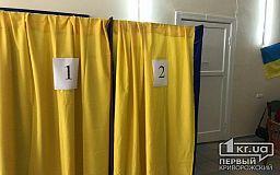 Как на местных выборах голосовать украинцам, которые заболели