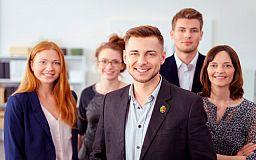 Нові ідеї та свіжий погляд на управління: Народна програма Дмитра Шевчика відкриє молоді дорогу до міськради