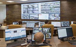 Онлайн-контроль і швидке реагування: Дмитро Шевчик пропонує створити Ситуаційний центр для безпеки криворіжців