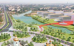 Проєкти Народної програми Дмитра Шевчика: міська програма розвитку підприємництва