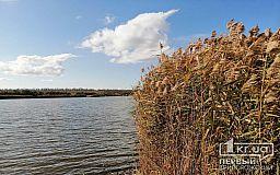 Погода в Кривом Роге на 22 октября