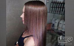 ТОП-5 советов по уходу за волосами осенью, - подборка «Первого Криворожского»