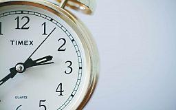 Переход на зимнее время 2020: когда и в какую сторону переводить стрелки часов