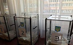 Чого категорчино не можна робити на виборчій дільниці та коли йти голосувати