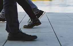 ТОП-5 правил и советов, которые помогут выбрать зимнюю обувь