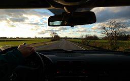 ТОП-10 советов от патрульных: как стать хорошим водителем