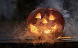 ТОП-5 фильмов для просмотра на Хэллоуин, - подборка «Первого Криворожского»