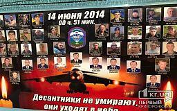 На суді по справі Назарова оголосили висновки експертизи