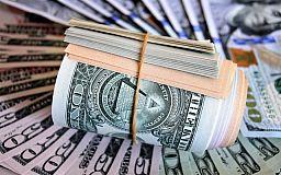 Курс валют 10 августа в Кривом Роге: гривна укрепилась к доллару и евро