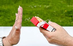 ТОП-5 способов как бросить курить
