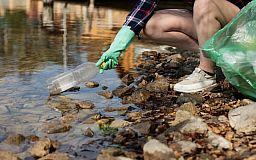 Как отказаться от пластика - ТОП-5 советов «Первого Криворожского»