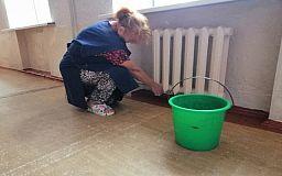 Школы какого района Кривого Рога получили акт готовности к учебному году