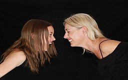 ТОП-5 мифов об отбеливании зубов