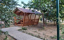 «Зеленый центр Метинвест» наградил победителей конкурса «Цветущий двор»