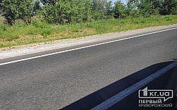 На разработку проекта реконструкции моста на трассе Кропивницкий – Кривой Рог хотят потратить более 2 миллионов гривен