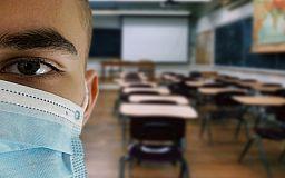 ТОП-6 советов, которые помогут рассказать ребенку о коронавирусе