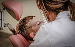 ТОП-8 советов от «Первого Криворожского»: что нужно сделать перед походом к стоматологу