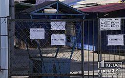 Коронавирус диктует новые правила: что запрещено и что можно во время карантина, - решение Кабмина