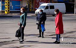 Що таке громадське місце, - де українців зобов'яжуть носити маски