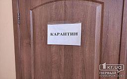 В Украине зафиксировали 942 случая коронавируса