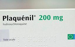 В регионы отправят более 2 тысяч упаковок препарата, который используется при лечении COVID-19