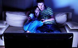 ТОП-5 ужастиков, которые лучше не смотреть поздним вечером