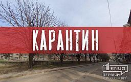 В Украине до мая могут продлить карантин, - Премьер-Министр