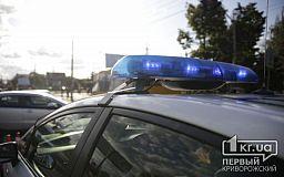 За нарушения правил карантина полисмены передали 110 админпротоколов в суд