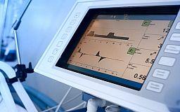 Заключен договор о поставке американских аппаратов ИВЛ в криворожскую инфекционную больницу